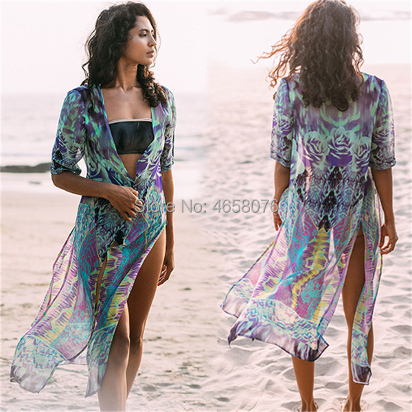 Cover-Ups602