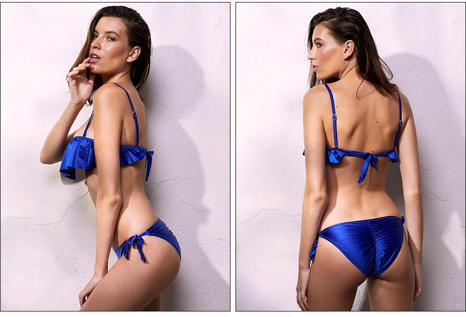 bikini3815 (7)