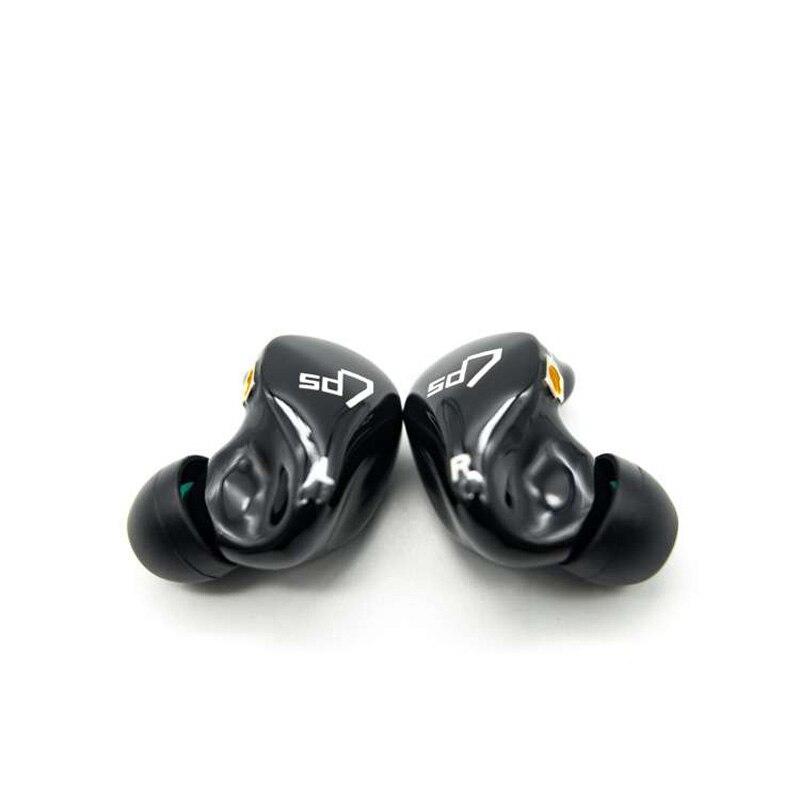 SD7_earphone_ (4)