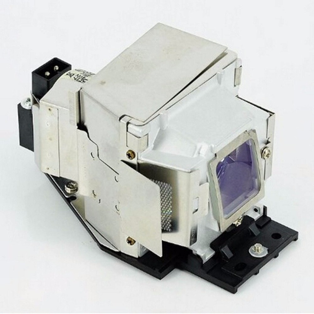 SP-LAMP-059 Replacement Projector Lamp with Housing for INFOCUS IN1501<br>