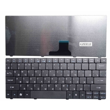 Russia for Acer Aspire 1420P 1810 1810TZ 1820P 1820PT 1820PTZ 1830 1830T 1420 1430 1551 1820 1430 1430Z 1551 RU keyboard
