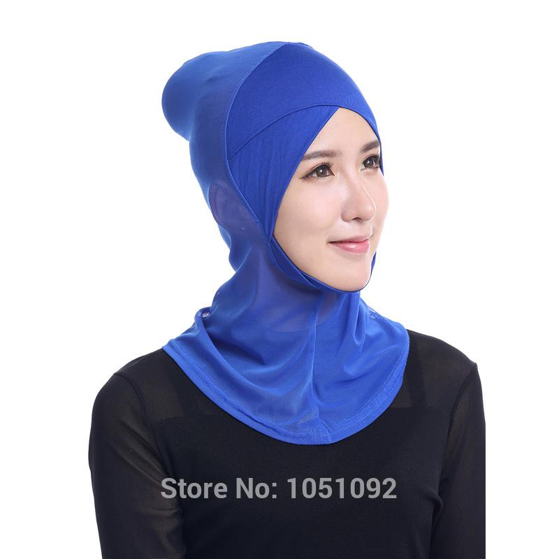 800 800 muslim hat 2