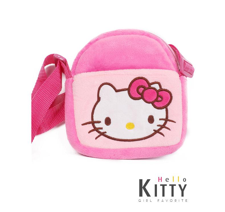 Cute Kids Messenger Bag Little Boys Girls Sling Bag Christmas Gift Satchel (6)