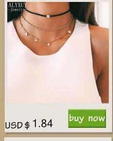HTB1n75ggcrI8KJjy0Fhq6zfnpXaF - Новые винтажные изделия металла с антикварные кольца серебряный цвет палец подарочный набор для женщин девушки R5007