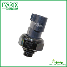 Genuine Oil Pressure Sensor Engine Oil Pressure Switch For Toyota 499000-8110 4990008110 499000-7141