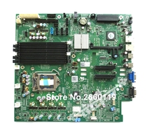 100% Working Desktop Motherboard For Dell R310 0TH3YC 5XKKK System Board Fully Tested