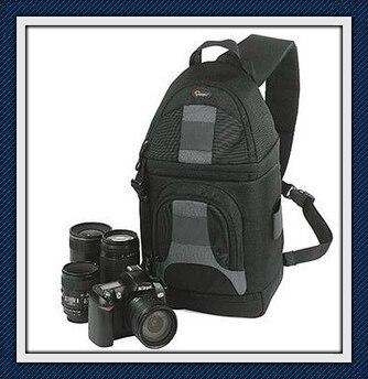 buy original lowepro slingshot 200 aw shoulder digital