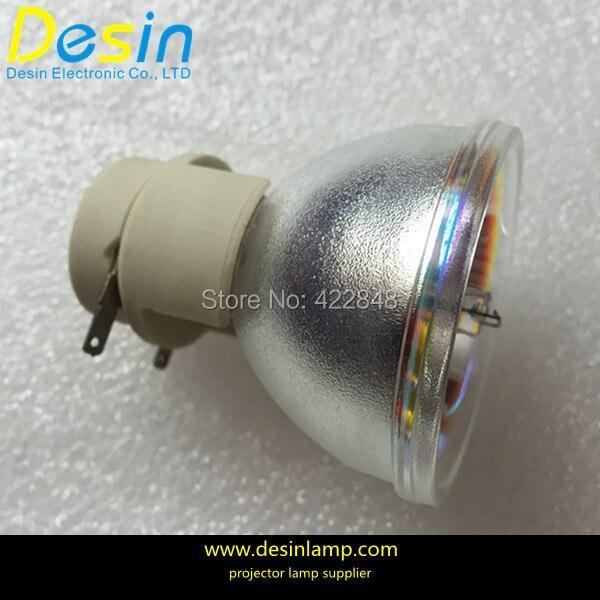 P-VIP230 0.8 e20.8 lamp (4)
