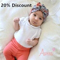 Floral-Print-Soft-Baby-Hat-Baby-Cap-Cotton-Girls-Boys-Hats-Headwear-Newborn-Children-Headwear-Toddler