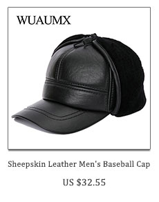 leather cap (7)