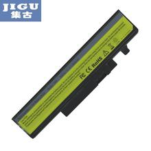 JIGU Replacement laptop battery for LENOVO L09N6D16 L09S6D16 L10L6Y01 L10L6Y01 L10N6Y01 L10S6Y01 IdeaPad Y460 Y560 B560 V560