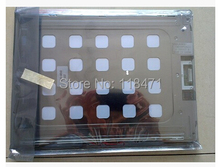 LQ104V1DG21 10.4 Inch TFT LCD Panel  LCD Display 640 RGB*480 VGA LCDScreen TN LCD Parallel RGB 1ch 6-bit  350 cd/m2