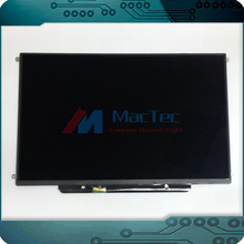 "Genuine Used A+ Laptop LCD Screen Display for Macbook Unibody Pro 13.3"" A1278 B133EW04 B133EW07 LP133WX3 N133I6-L09 LTN133AT09"