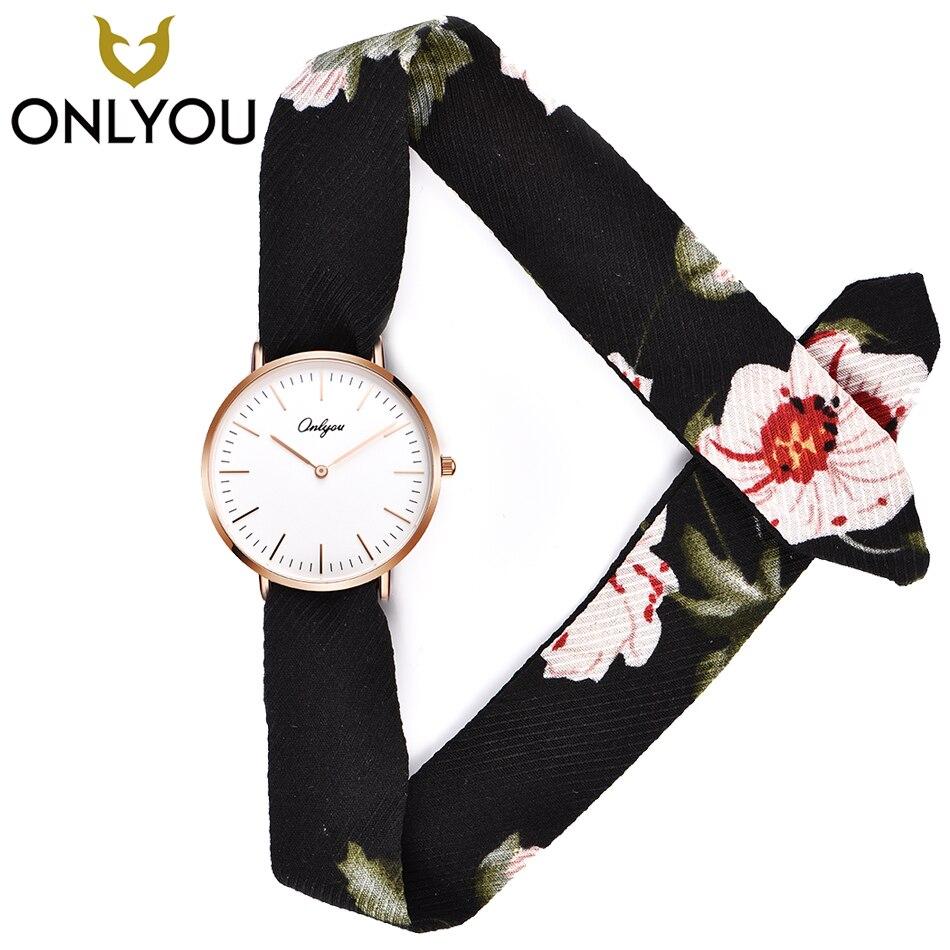 OLNYOU Women Bracelet Quartz Watch Girl Watches Fashion Women Clock Bracelet Lady Watches Rose Gold Newdress Clock reloj mujer<br>