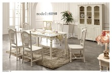 Buy Home furniture room table dinning chair set