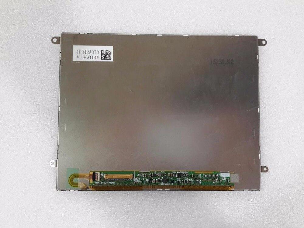 TX18D42VM LCD Displays<br>