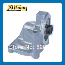 Be suit for oil  filter  head for komatsu PC200-5  6D95