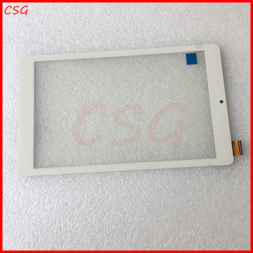 New 8 Tablet Campacitive Touch Screen for LWGB08000170 REV-A0 Touch Panel for LWGB08000170 REV-A0 Digitizer Glass Sensor<br><br>Aliexpress