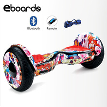 Benma 10 Inch Hoverboard Smart Balance Wheel Board Gyropode Hoover Board Electric Scooter Gyro Scooter Hoveboard Giroskuter