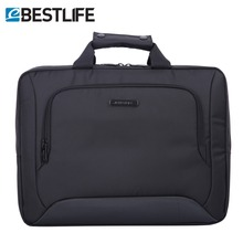 BESTLIFE 3 in 1  Three Way Carry Business Men Briefcase Handbag Travel Office Laptop Protection Multifunction Bag