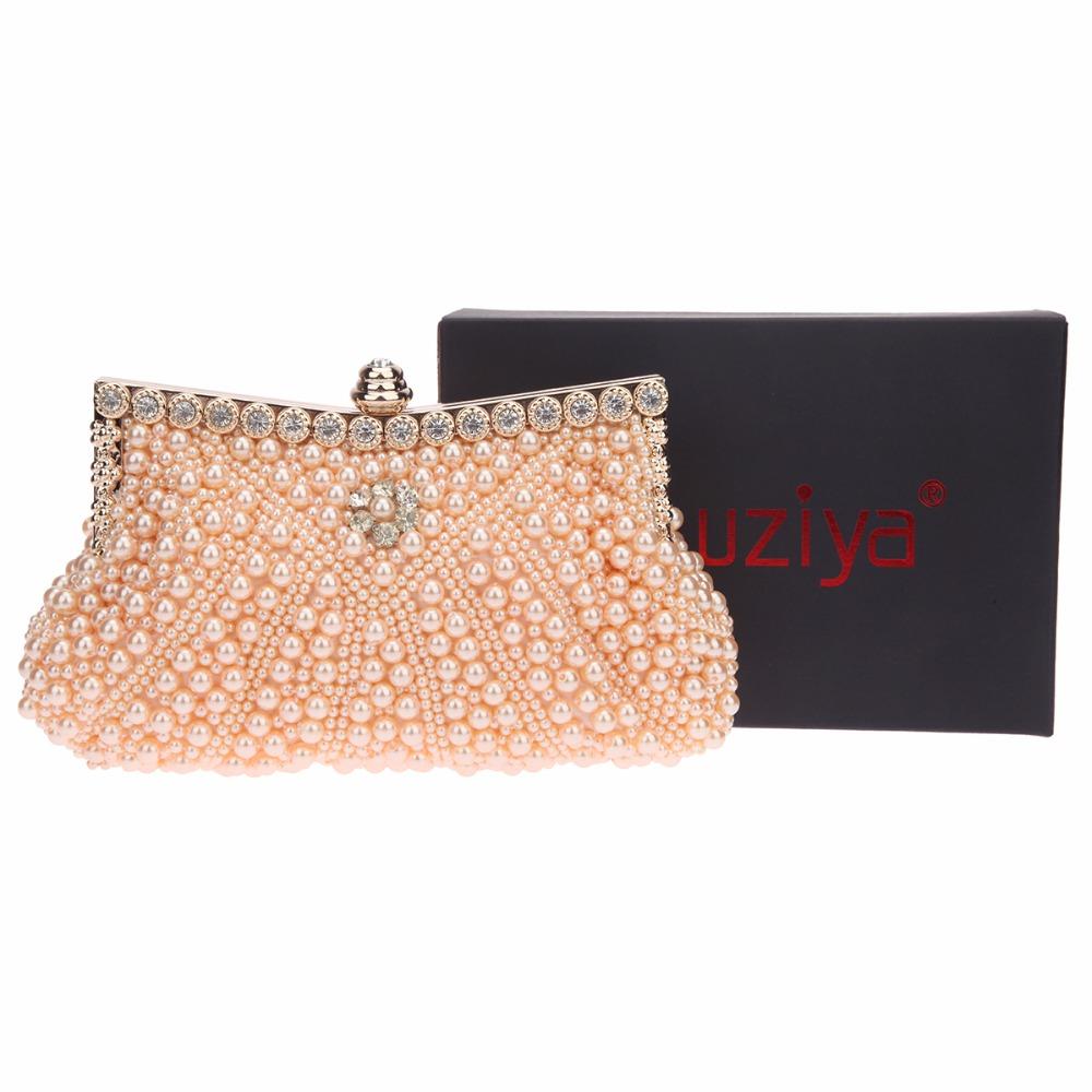 E1571-Fawziya-purses for girls-Rose Gold (4)
