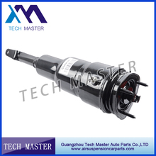 Auto parts air strut for LEXUS LS460 front right air shock absorber 48020-50242 48010-50152(China)