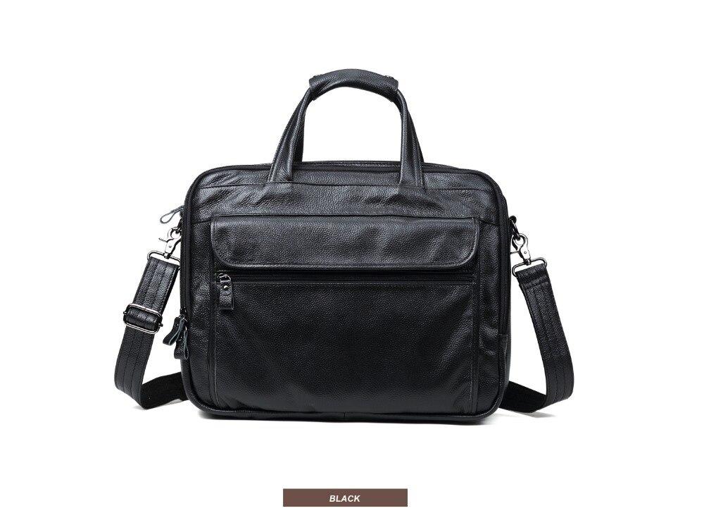 9912--Casual Business Briefcase Handbag_01 (9)