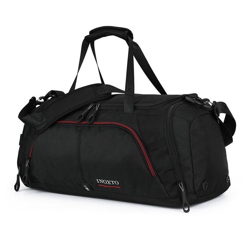 Gym Bags (4)