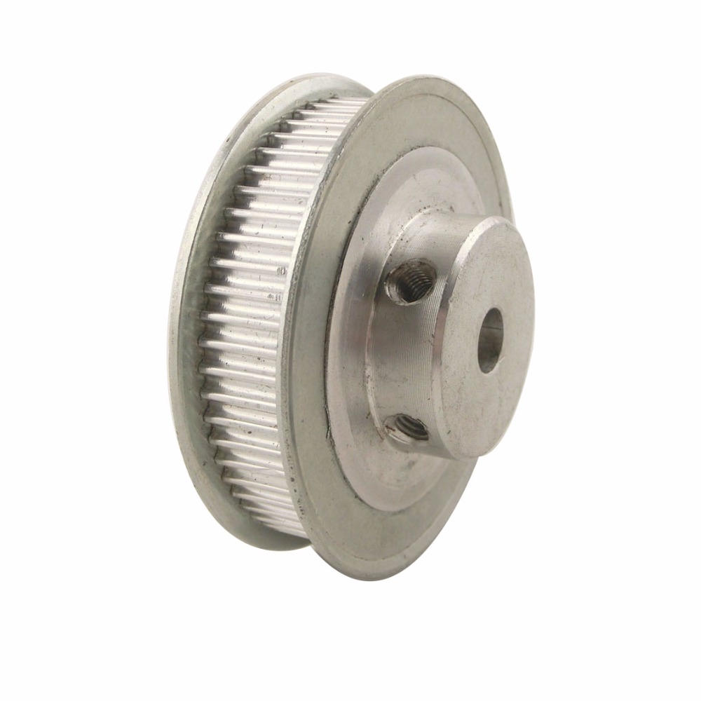 Aluminum Alloy HTD 3M Type Timing Belt Pulleys 60 Teeth 60T 20mm Inner Bore 3mm Pitch 11mm Belt Width Synchronizing Pulleys <br><br>Aliexpress