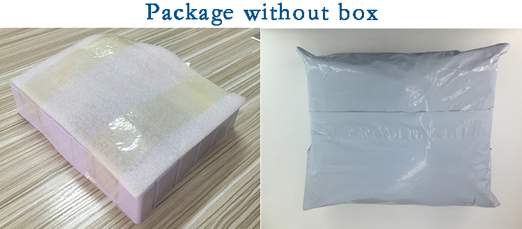 package-withou-box