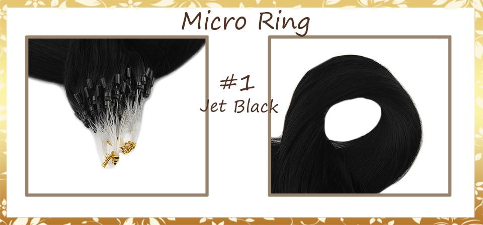 1 jet black