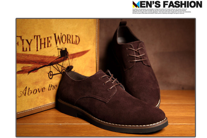 men shoes (7)
