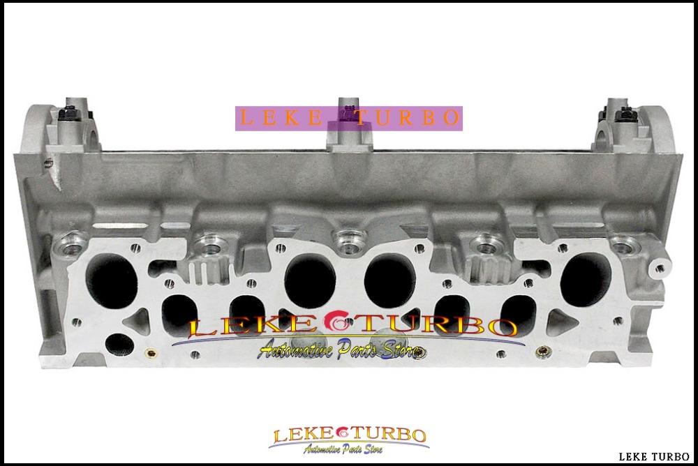 908 068 XUD9-TE D8B DHX Cylinder head For Citroen