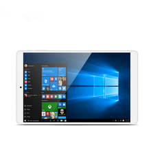 8 Inch IPS 1920*1200 Teclast X80 Pro X80Pro Tablet PC 2GB RAM 32GB ROM Dual OS Windows 10 +Android 5.1 Dual OS HDMI 2.0MP