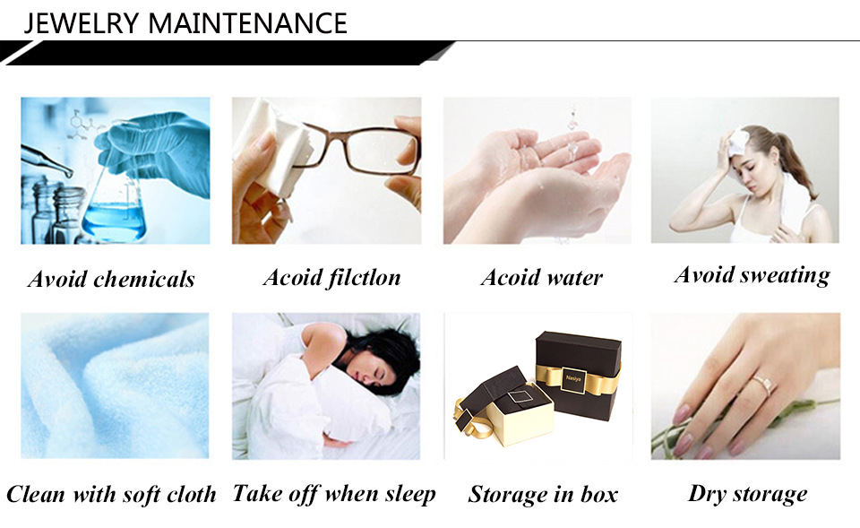 Jewelry maintenance6
