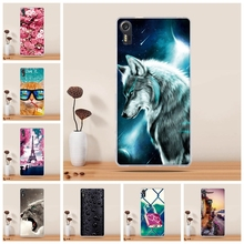 Buy Lenovo Vibe Shot Case Cover Silicone Lenovo Vibe Shot Z90 Cover Case fundas Lenovo Vibe Shot Z90 Z90-7 Phone Cases for $1.85 in AliExpress store