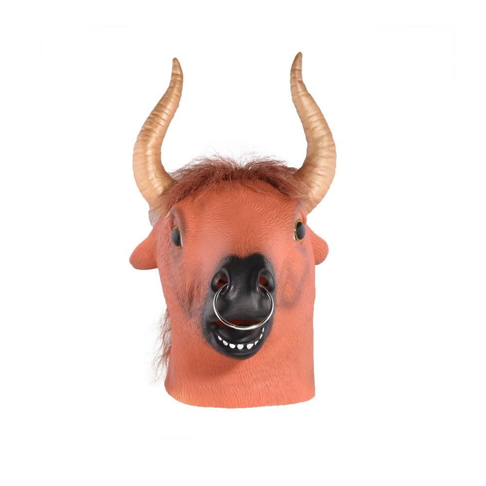 Popular Buffalo Animal Costume-Buy Cheap Buffalo Animal Costume ...