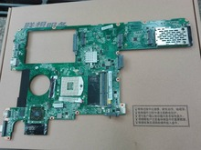 For Lenovo Y560P Laptop Motherboard  i7 CPU DAKL3EMB8E0 Mainboard mainboard ATI 100% Tested