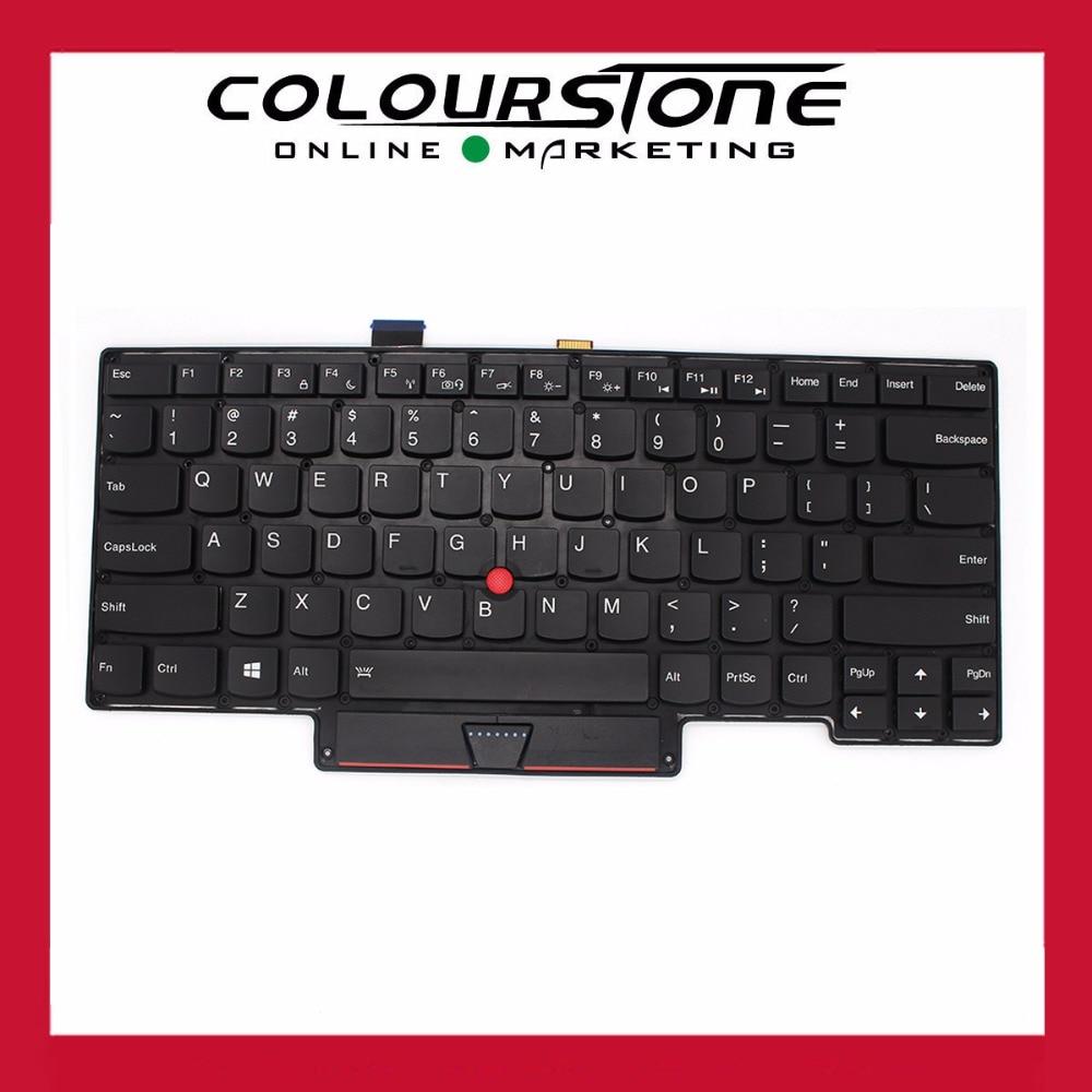 Backlit keyboard lenovo