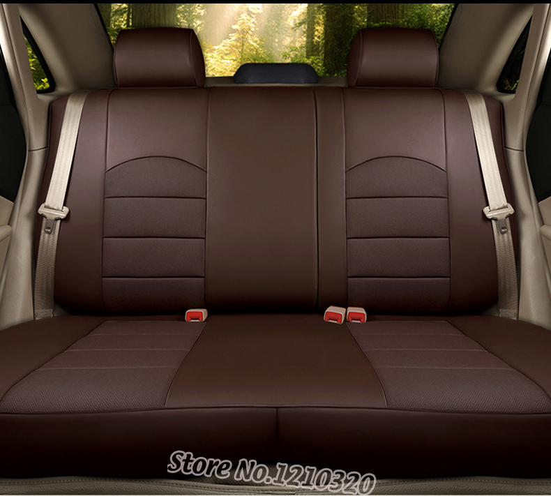 AT-CWH030leather car cushion (10)