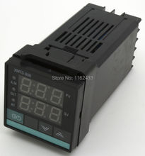 XMTG-618T SSR output temperature controller with time control