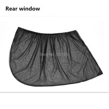 2Pcs/Set Car Window Curtain Retractable Valance Sunshade UV Sunscreen suzuki gsr 600 volkswagen golf 5 suzuki ltz 400 w204