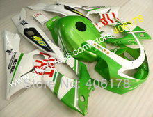Hot Sales,Yzf 600R 97-07 Fairing For Yamaha Yzf600R Thundercat 2001 2002 2003 2004 2005 2006 2007 Yzf600 R Motorcycle fairings