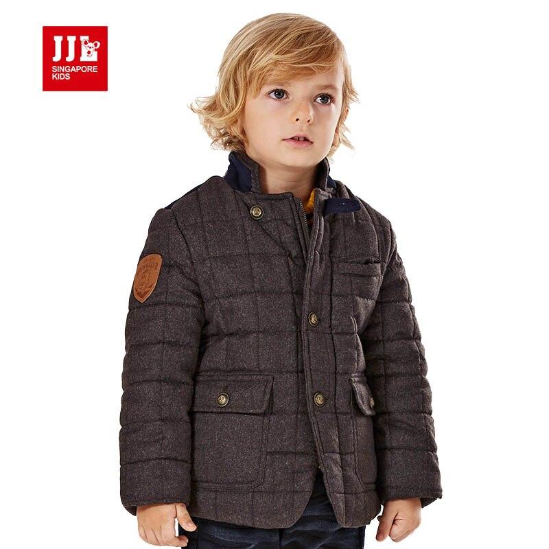 boys coat boys winter jacket childrens winter jackets boys winter jackets designed kids coat brand kids dress coat winterОдежда и ак�е��уары<br><br><br>Aliexpress