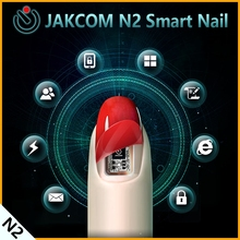 Jakcom N2 Smart Nail New Product Of Radio As Clock With Fm Radio Radio Dab Am Transmitter