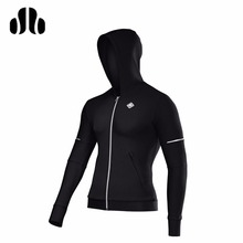 Soomom Windproof Cycling Jerseys Winter Thermal Fleece Bicycle Cycling Long Sleeve Jersey Warm Neutral Bicycle Cycling Clothing