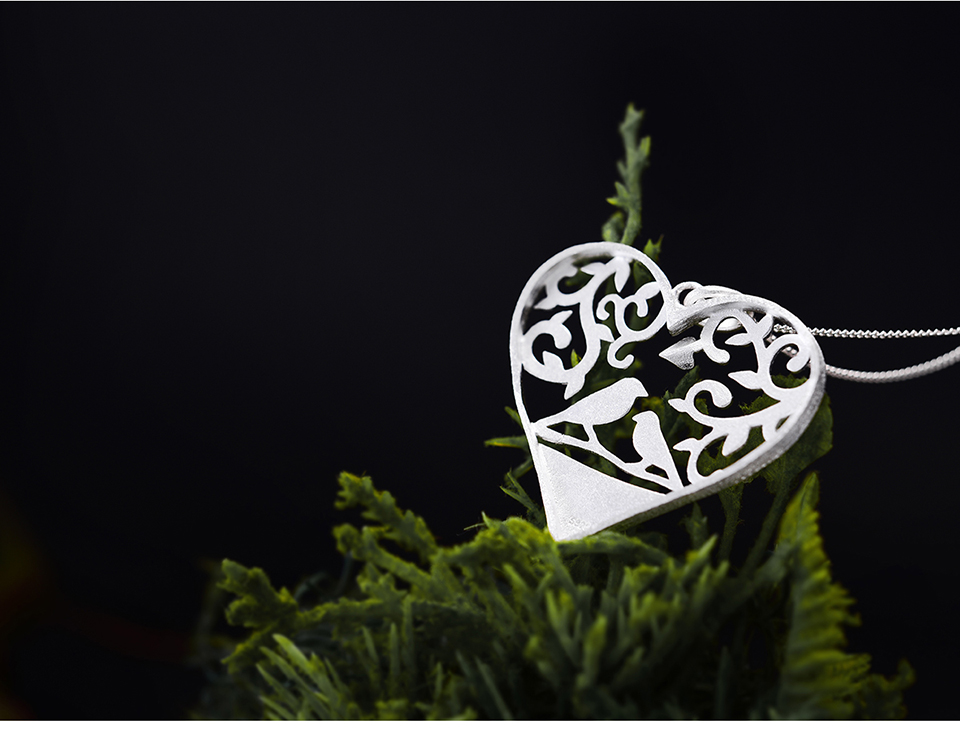 Romantic-Bird-in-Love-Heart-Shape-Pendant-LFJE0045_06