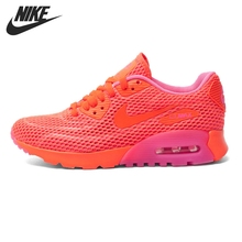 Original New Arrival NIKE AIR MAX 90 ULTRA BR Women's Running Shoes Sneakers