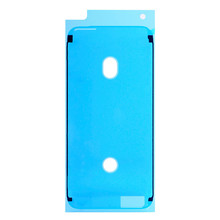 3M Waterproof Sticker For iPhone 6S Plus 6S 7 7 Plus Front Housing LCD Touch Screen Display Frame Adhesive Glue Tape Sticker