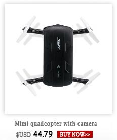 drone-quadrocopter-quadcopter_06